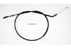 Cables Honda Clutch 02-0343