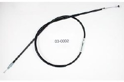 Cables Kawi Clutch 03-0002