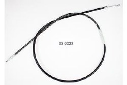 Cables Kawi Clutch 03-0023