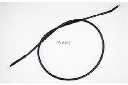 Cables Kawi Clutch 03-0102