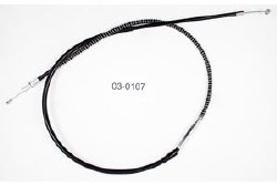 Cables Kawi Clutch 03-0107