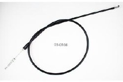 Cables Kawi Clutch 03-0108