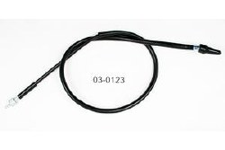 Cables Kawi Speedo 03-0123