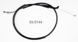 Cables Kawi Throttle 03-0144