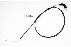 Cables Suzuki Throttle 04-0024