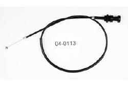 Cables Suzuki Choke 04-0113