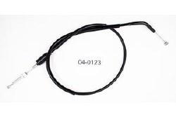 Cables Suzuki Clutch 04-0123