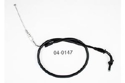 Cables Suzuki Throttle 04-0147