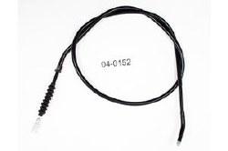 Cables Suzuki Clutch 04-0152