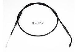 Cables Yamaha Throttle 05-0012
