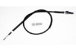 Cables Yamaha Speedo 05-0030