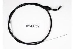 Cables Yamaha Throttle 05-0052