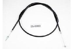 Cables Yamaha Clutch 05-0060