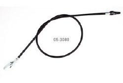 Cables Yamaha Speedo 05-0080