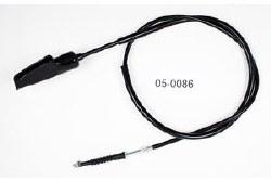 Cables Yamaha Brake 05-0086