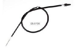 Cables Yamaha Speedo 05-0106
