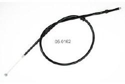 Cables Yamaha Clutch 05-0162