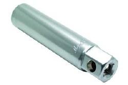 MP Spark Plug Socket 18mm