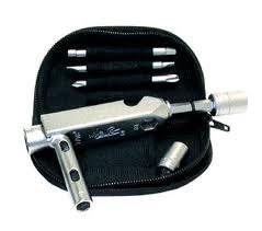 MP Multi-Purpose Metric Tool