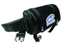 MP T-6 Tool Pack Tools Incl.