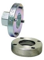 MP XR Bearing Retainer Tool