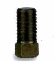 MP Flywheel Puller XR/XL