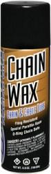 Maxima Chain Wax SM