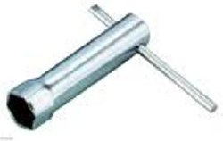 Spark Plug Wrench 12mm