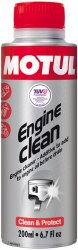 Motul Engine Cleaner