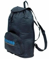 Oxford Luggage OF577 Handysack