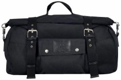 Oxford Heritage Roll Bag 30L
