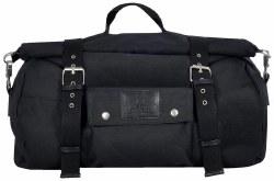 Oxford Heritage Roll Bag 30L