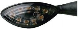 Oxford LEDLight Mercury OF364