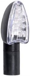 Oxford LED Signal 15 EL315