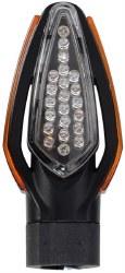 Oxford LED Signal 2 EL302