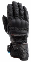 Oxford Navigator Gloves LG