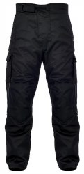 Oxford Spartan Pant BK 3XL