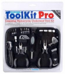 Oxford Tool Kit Pro OX141