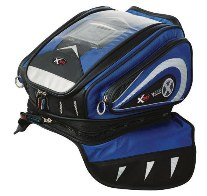 Oxford Tank Bag X30 BK OL120