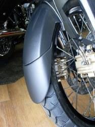 F/EXTENDA TIGER 800 XC