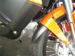 F/EXTENDA KTM 990 ADVEN/SM/SMR