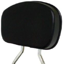 RK Backrest Pad Xtra Comf Pln