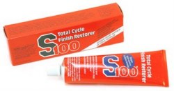 S100 Finish Restorer