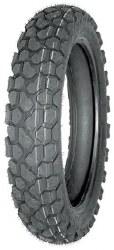 Shinko E700 Str/Dirt 460-17 R