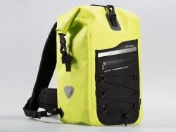 SW-Motech DB 300 Backpack HVY