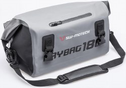SW-Motech Dry Bag 180 GY