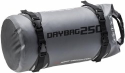 SW-Motech Dry Bag 250 GY