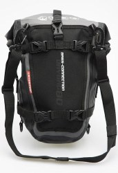 SW-Motech Dry Bag 80