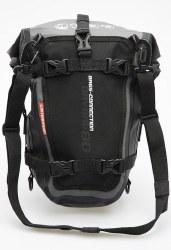 SW-Motech Dry Bag 80