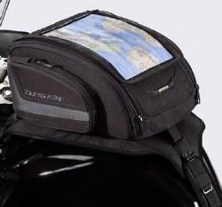 Tourmaster Select Tank Bag Str